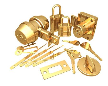 City Locksmith Store New York, NY 212-547-8936